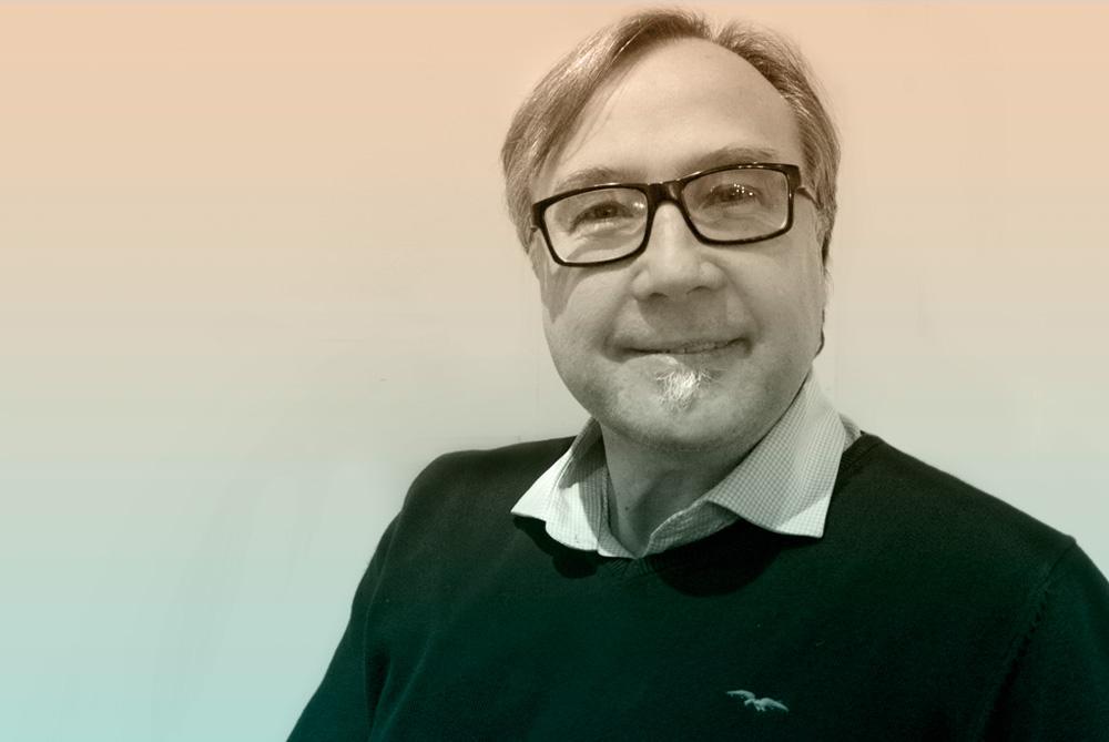 Niclas Åkerholm